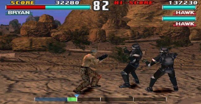 060617 Tekkenbowl 05
