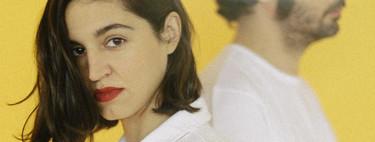'Tú que vienes a rondarme': cómo María Arnal se inspiró en Alan Moore para la canción del año