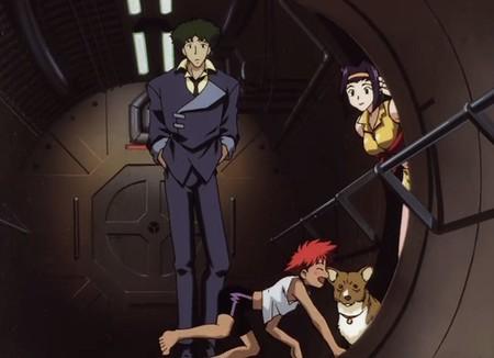 150318 Anime 03