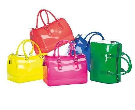 bolsos colores furla
