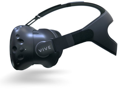 ¿Jugar a los exclusivos de Oculus Rift en HTC Vive? Revive lo hace posible (Actualizado)