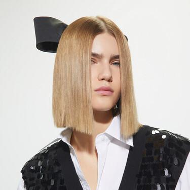 Sfera lanza dos atrevidos complementos para el pelo que prometen convertirse en el centro de todas las miradas