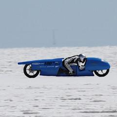 Foto 7 de 8 de la galería la-125-cc-mas-rapida-de-bonneville en Motorpasion Moto