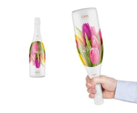 blossom-cava-sparkling-wine-packaging-brand-design-packlab.jpg