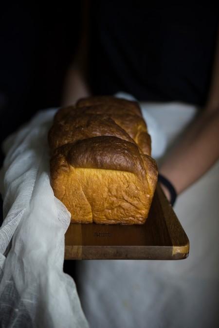 Paseo por la Gastronomía de la Red: once ideas para hacer feliz a vuestra familia