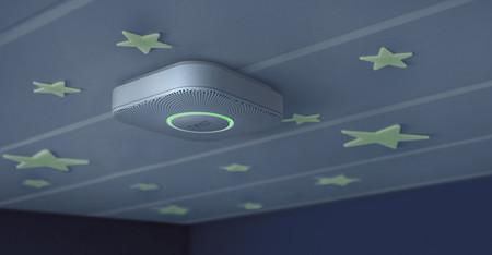 Nest detiene la comercialización de su detector Protect por problemas con los gestos