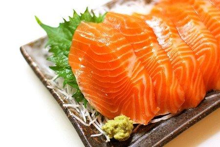 La falta de Omega-3 afecta al estado de ánimo: ¿en qué alimentos se encuentra?