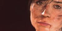 Quantic Dream nos muestra en un nuevo vídeo cómo se juega a 'Beyond: Two Souls' [Gamescom 2012]