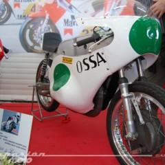 Foto 65 de 92 de la galería classic-legends-2015 en Motorpasion Moto