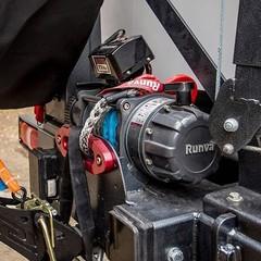 Foto 13 de 18 de la galería earthcruiser-australia-unimog-explorer-xpr440 en Motorpasión México