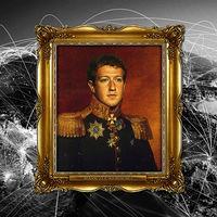 """Peter Sunde, fundador de Pirate Bay: """"Mark Zuckerberg es el mayor dictador del planeta"""""""