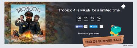 Tropico 4 2