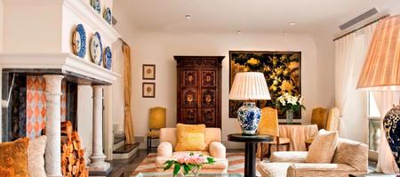 Marbella Villa Padierna Palace Hotel 320644 1200x530villadosdormitorios