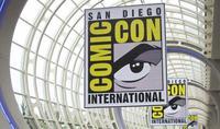 Comic-Con 2014: Todas las series que estarán en San Diego