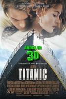 James Camerón de subidón: ahora 'Titanic' en 3D y 'Avatar' versión extendida