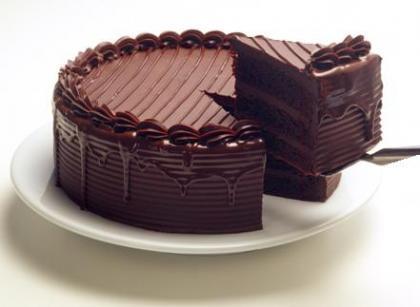 El chocolate es más consumido por adultos que por niños