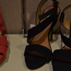 Foto 3 de 63 de la galería mango-primavera-verano-2012-avance en Trendencias