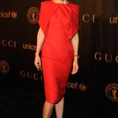 Foto 1 de 8 de la galería celebrities-en-la-fiesta-benefica-de-madonna-y-gucci-para-unicef en Trendencias