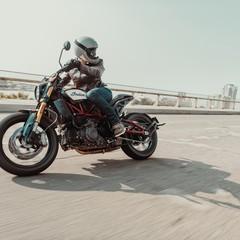 Foto 17 de 38 de la galería indian-ftr1200-y-ftr1200s-2019 en Motorpasion Moto