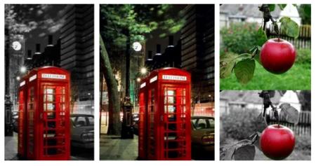 Once Aplicaciones Y Media Para Colorear Tus Fotografías En