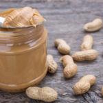 10 formas de sumar 10 gramos de proteínas a tus platos vegetarianos