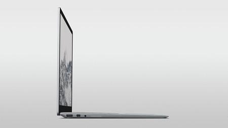 Surface Pro 5 13