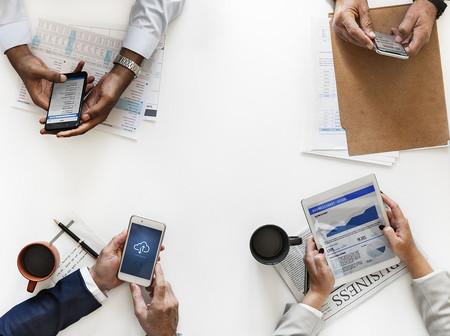Formación de trabajadores en competencias digitales, ya está lista la convocatoria