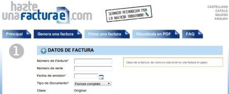 Hazteunafacturae.com