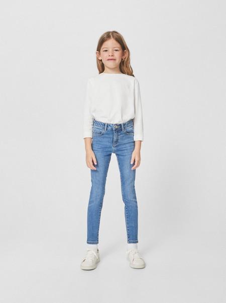 Zara Kids Rebajas 11