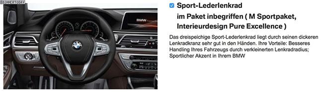 Foto de BMW Serie 7 (6/7)