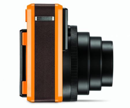 Leica Sofort 02