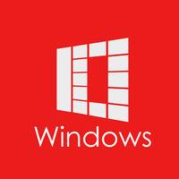 Ya tenemos la primera beta de Redstone 5 y nuevo programa de pruebas para las apps de Windows 10