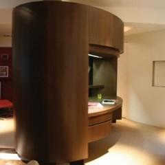 Foto 2 de 3 de la galería 360-cabinet en Decoesfera
