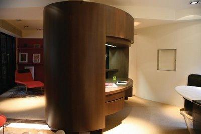 Foto de 360 cabinet (2/3)