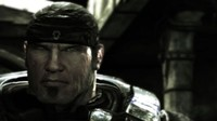 'Gears of War' y 'Shoot Many Robots', los Games with Gold de diciembre en Xbox 360