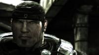 'Gears of War' y 'Shoot Many Robots', los Games with Gold de diciembre en Xbox 360