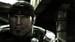 'GearsofWar'y'ShootManyRobots',losGameswithGolddediciembreenXbox360