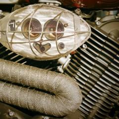 Foto 23 de 27 de la galería yamaha-xv950-boltage-by-benders en Motorpasion Moto