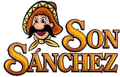 Son Sánchez te ofrece tu peso en frutos secos
