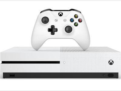 Microsoft quiere que todo el mundo cree y publique juegos en su plataforma Xbox: Xbox Live Creators Program
