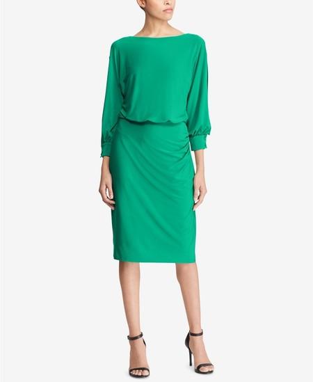 Vestido Meghan Bautizo 3