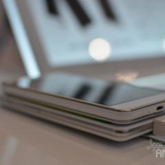 Foto 10 de 17 de la galería lg-optimus-f5-y-f7 en Xataka Android