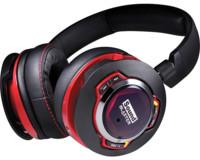 Creative añade un procesador a sus auriculares para mejorar la calidad del audio