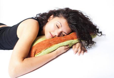 ¿Qué parte de nuestra vida nos pasamos durmiendo?