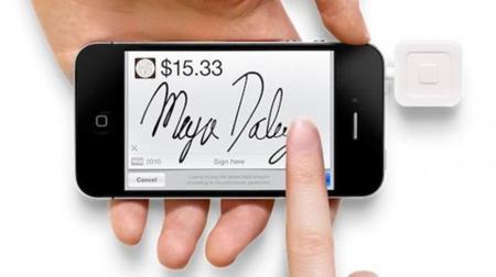 Pagar con el móvil en España: ésta es la realidad