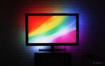 Lightpack, un sistema de luces ambientales para la televisión está ahora a tu alcance