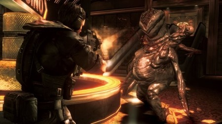 'Resident Evil: Revelations': requisitos mínimos y recomendados para PC