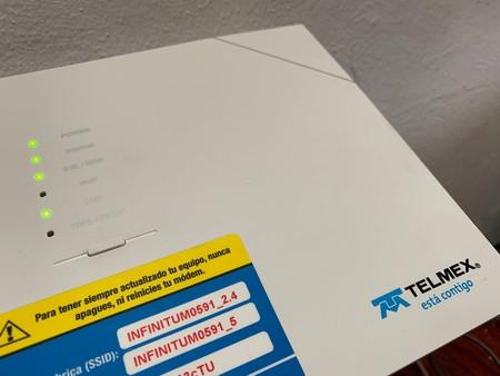 Telmex ahora reducirá la velocidad de internet si sus clientes no realizan sus pagos a tiempo