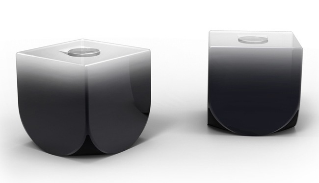 Ouya Android design