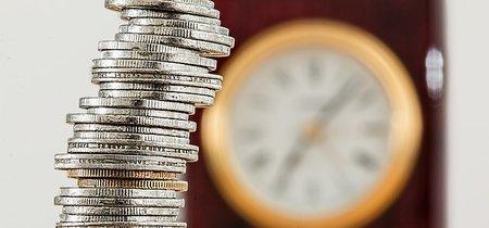 ¿Tienes un plan de pensiones? Así te afectará la nueva reforma que reducirá las comisiones